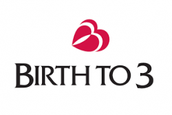 Birth to 3