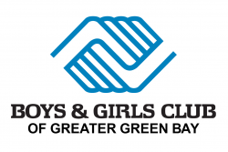 Boys & Girls Club of Greater Green Bay