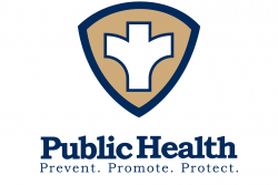 Brown County Public Health