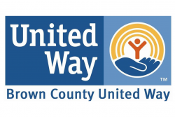 Brown County United Way