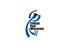 College Goal Wisconsin