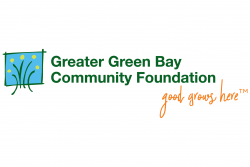 Greater Green Bay Community Foundation