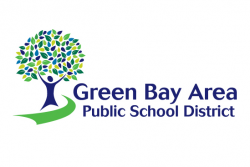 Green Bay Area Public Schools