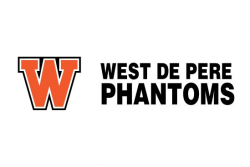 School District of West De Pere