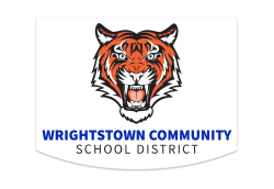 Wrightstown Community School District